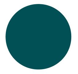 Skjermbilde 2021-03-23 kl. 12.19.35